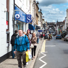 Listings-camborne