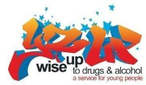 YZUP young people substance misuse service