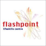 work-with-flashpoint-logo