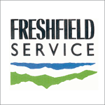 work-with-freshfield-logo