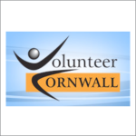 work-with-volunteer-cornwall-logo