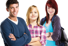 young-people-static-banner