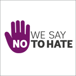 no-to-hate-pledge