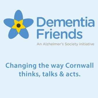 dementia friends compressed