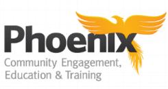 Phoenix - Community Engagement Educaton and Training