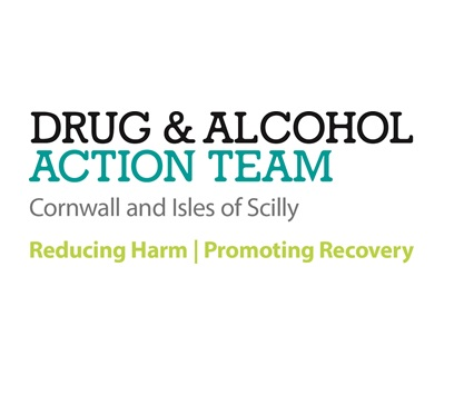 Safer Cornwall Training Programme 2019-20