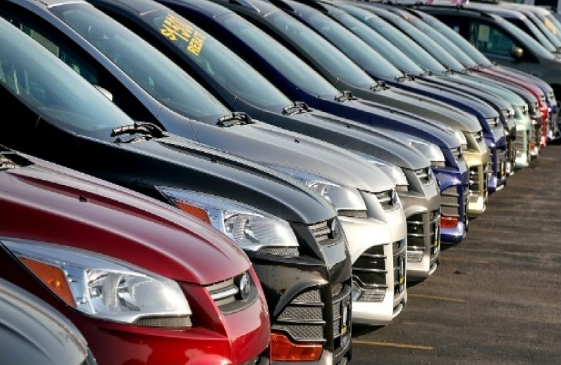 How To Report A Car Dealer To Trading Standards