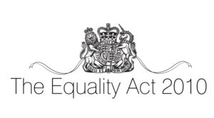 is the equality act effective